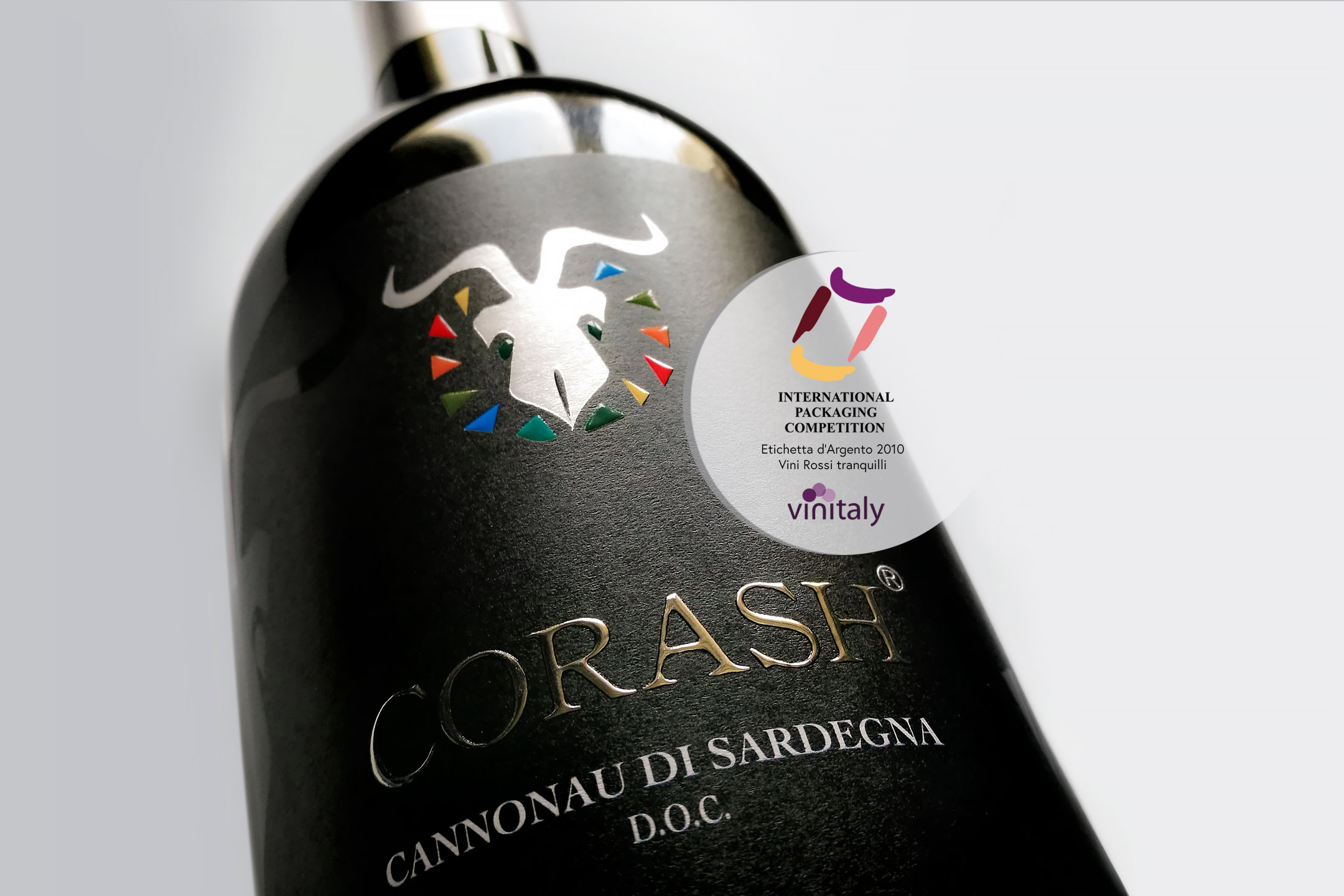 01_KLS_ART&DESIGN_-STUDIO_ADV_ORISTANO_PACKAGING_LABEL_CORASH_CANTINA_VERNACCIA