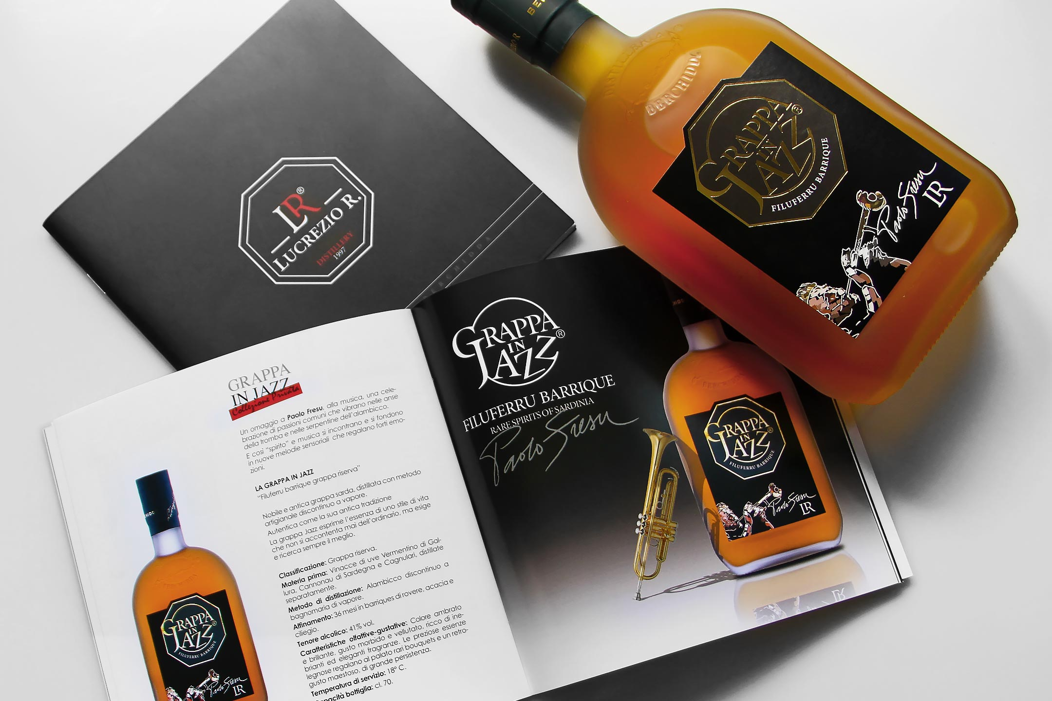 KLS_ART&DESIGN_KAPPALOGOSTUDIO_GRAFICA_PACKAGING_DESIGN_ORISTANO_SARDEGNA_GRAPPA_IN_JAZZ_LR